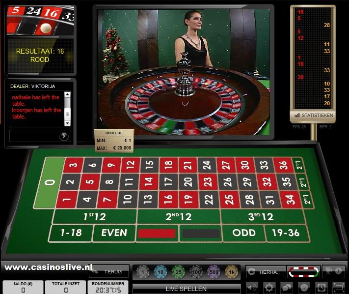 roulettes casino online hot online de