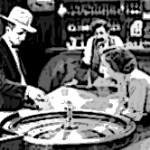 ontwikkeling van Roulette